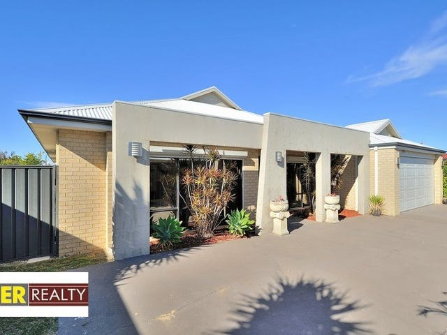 28 Balsam Mews, Aveley, WA 6069