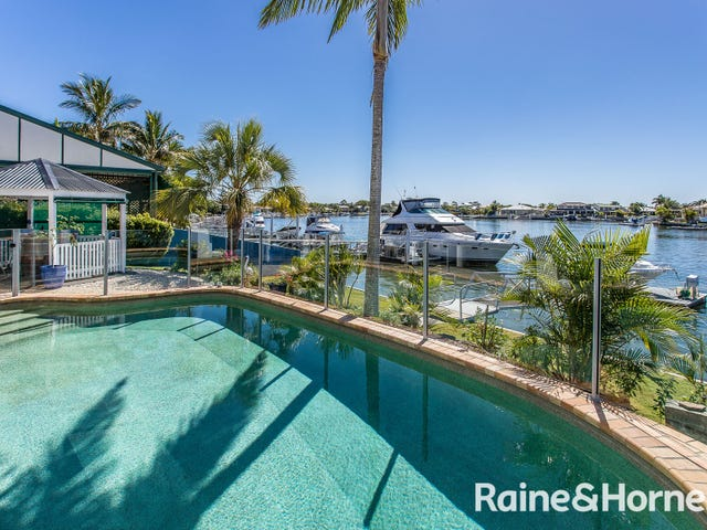 25 Botany Crescent, Banksia Beach, Qld 4507