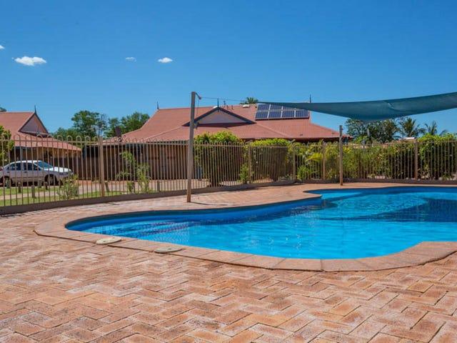14/25-35 Egret Crescent, South Hedland, WA 6722