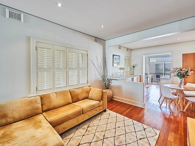 3/19 Arcadia Street, Coogee, NSW 2034