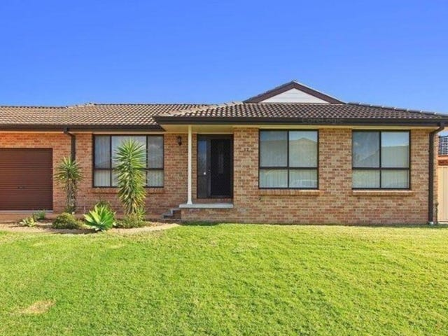 2/17 Sunnybank Crescent, Horsley, NSW 2530