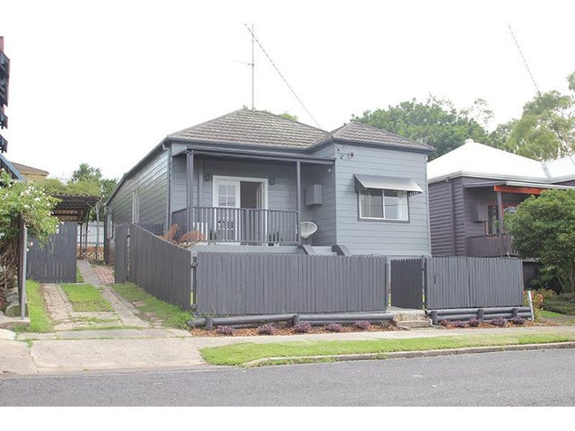 44 Bryant Street, Tighes Hill, NSW 2297