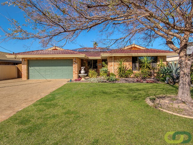 22 Pardoo Place, Golden Bay, WA 6174