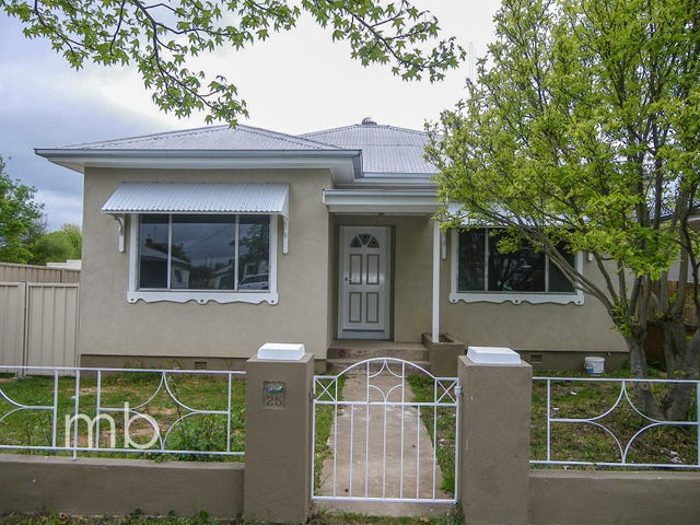 25 Dalton Street, Orange, NSW 2800
