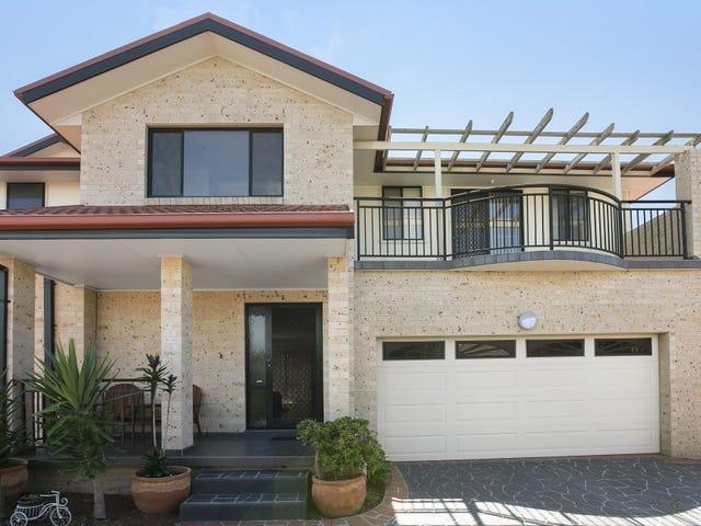 2/25 Willinga Road, Flinders, NSW 2529