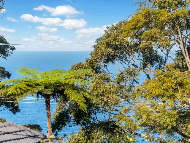 25 Stonehaven Road, Stanwell Tops, NSW 2508
