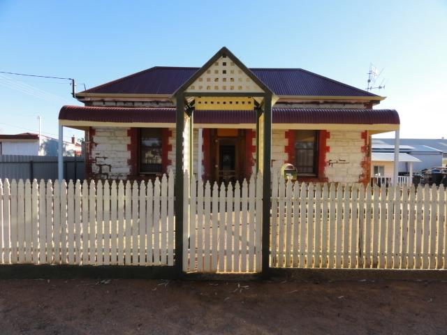 53 Harris St, Broken Hill, NSW 2880