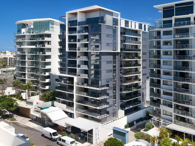 402/25 First Avenue, Mooloolaba, Qld 4557
