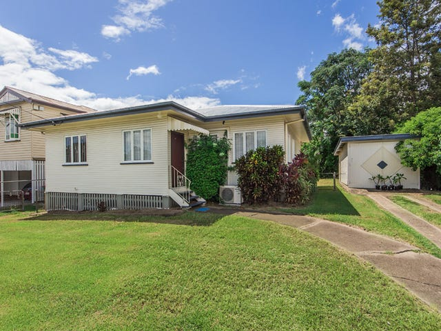 2A Newtown Street, East Ipswich, Qld 4305