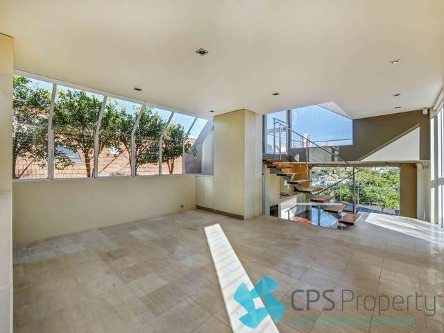 125 High Street, Kirribilli, NSW 2061