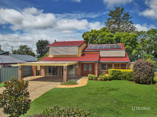 26 Pinewood Court, Algester, Qld 4115