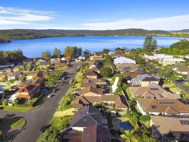 2/10 Sunny Waters Road, Kincumber, NSW 2251