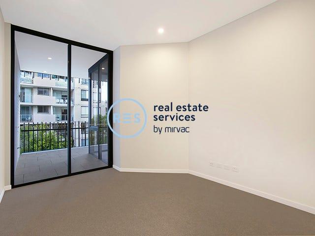 5406/34 Wellington Street, Bondi, NSW 2026