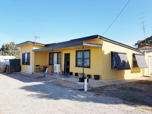 10 Second Street, Arno Bay, SA 5603