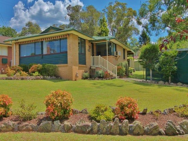 8 Grove Street, Hazelbrook, NSW 2779