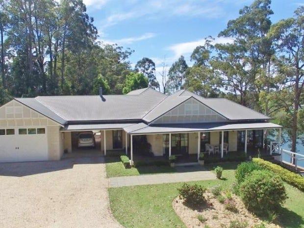 97 Coronation  Road, Macksville, NSW 2447