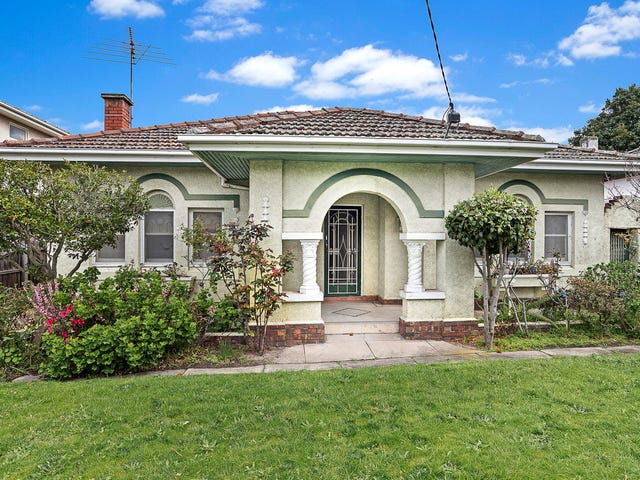 5 Chloris Crescent, Caulfield, Vic 3162
