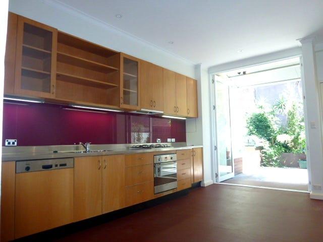 12 Fowler Street, Camperdown, NSW 2050