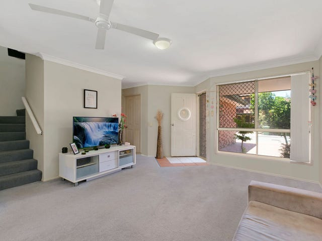 69/32 Riverview Road, Nerang, Qld 4211