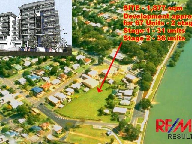7 - 9 Wallin Avenue, Deception Bay, Qld 4508