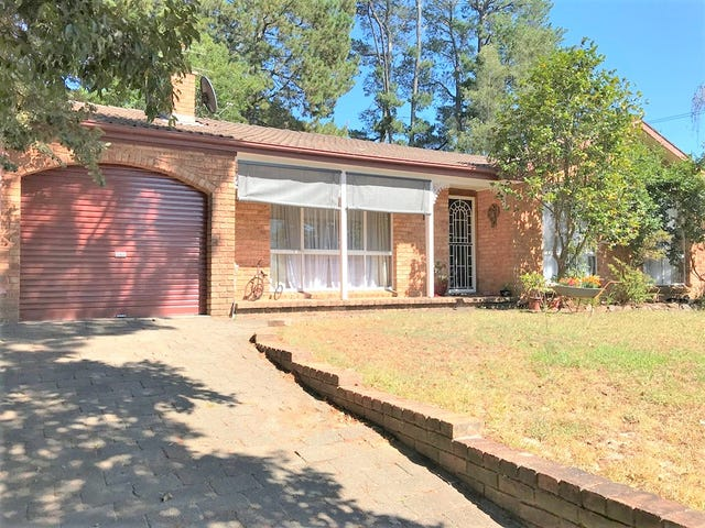 6 Redgum Avenue, Hazelbrook, NSW 2779
