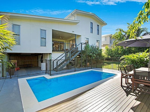 22 Tolkien Place, Coolum Beach, Qld 4573