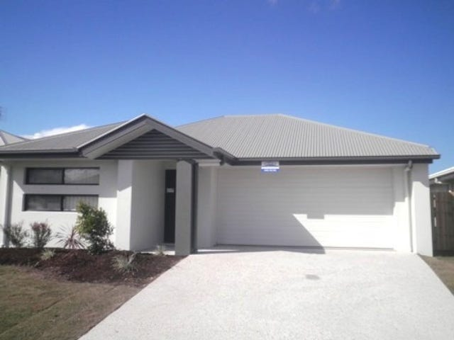 Lot 323 Haslewood Crescent, Meridan Plains, Qld 4551
