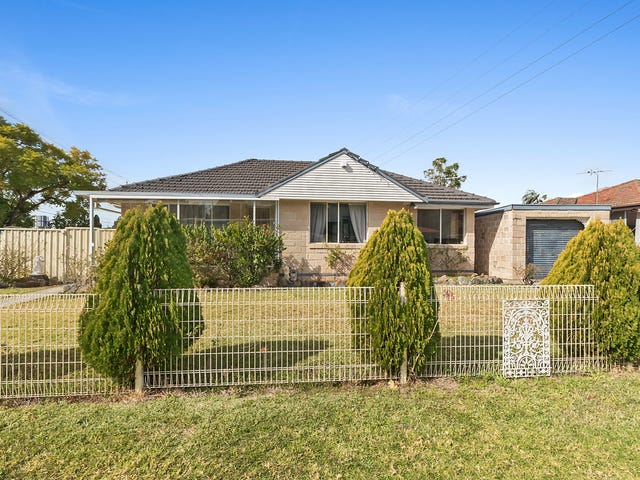 2 Bird Avenue, Lurnea, NSW 2170