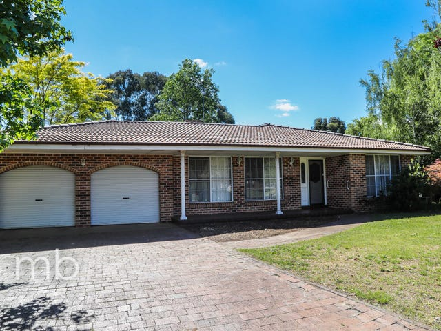 536 Hill Street, Orange, NSW 2800
