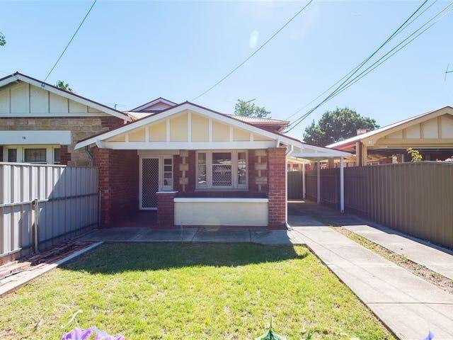 16a Charlbury Road, Medindie Gardens, SA 5081