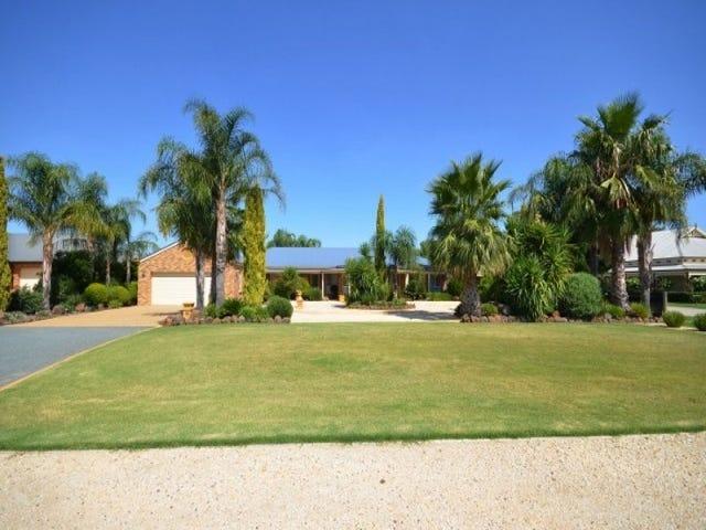 5 Winbi Lane, Moama, NSW 2731