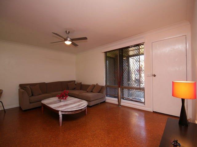 85 Bangalow Road, Byron Bay, NSW 2481