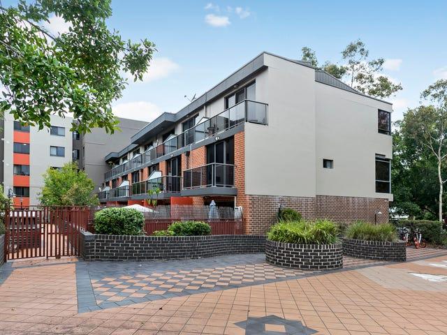 40/49 Henderson Road, Eveleigh, NSW 2015
