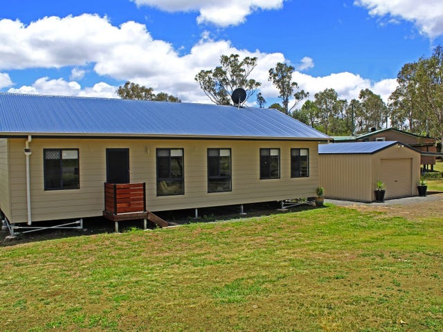 52 Watts St, Maryvale, Qld 4370