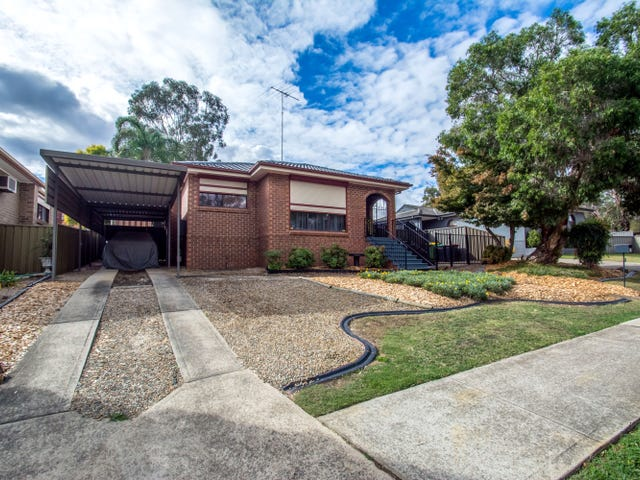82 Greygums Road, Cranebrook, NSW 2749