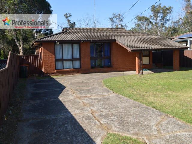 48 Resolution Avenue, Willmot, NSW 2770