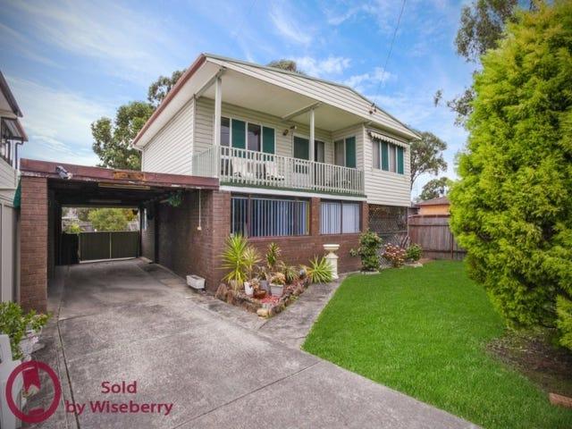20 Goorama  Avenue, San Remo, NSW 2262
