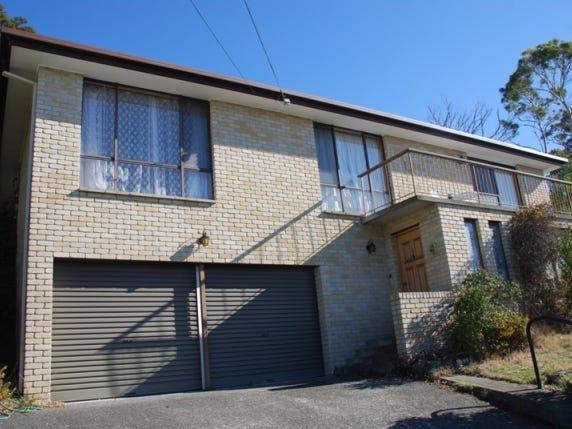 21 Ascot Avenue, Sandy Bay, Tas 7005