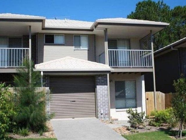 37/45 Lacey Road, Carseldine, Qld 4034