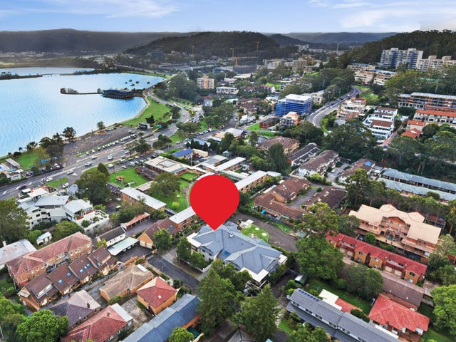 1/1 Creighton Lane, Point Frederick, NSW 2250