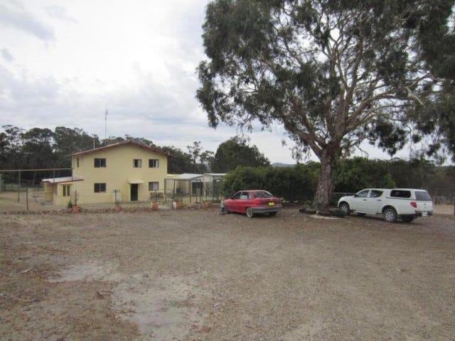 87 Gumnut Crescent, Bungonia, NSW 2580
