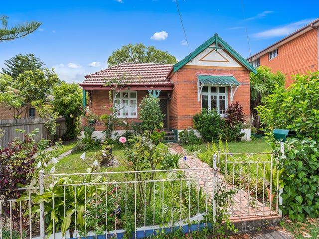 57 Mccourt Street, Wiley Park, NSW 2195