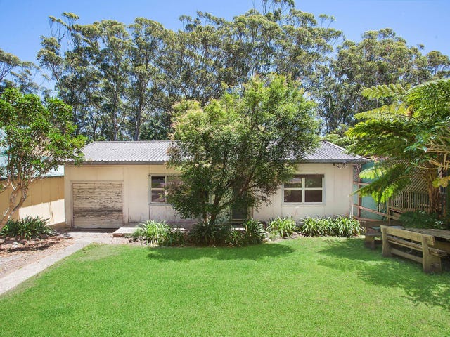 22 Bellevue Crescent, North Avoca, NSW 2260