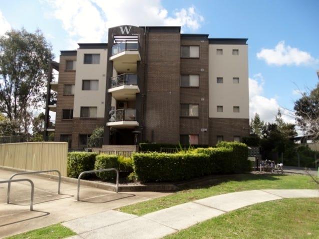 1/15 Kilbenny Street, Kellyville Ridge, NSW 2155