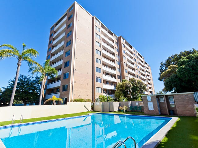 42/96 Guildford Road, Mount Lawley, WA 6050