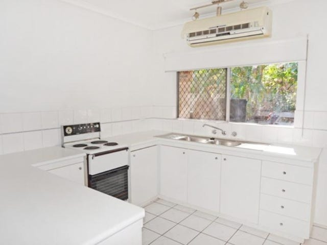 9/109 Old Mcmillans Road, Coconut Grove, NT 0810