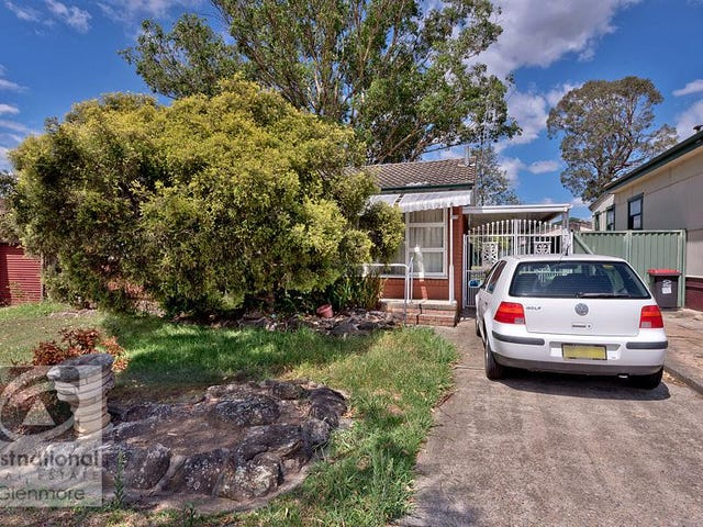 48 Muscio Street, Colyton, NSW 2760