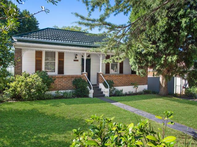 10 Falconer Street, West Ryde, NSW 2114