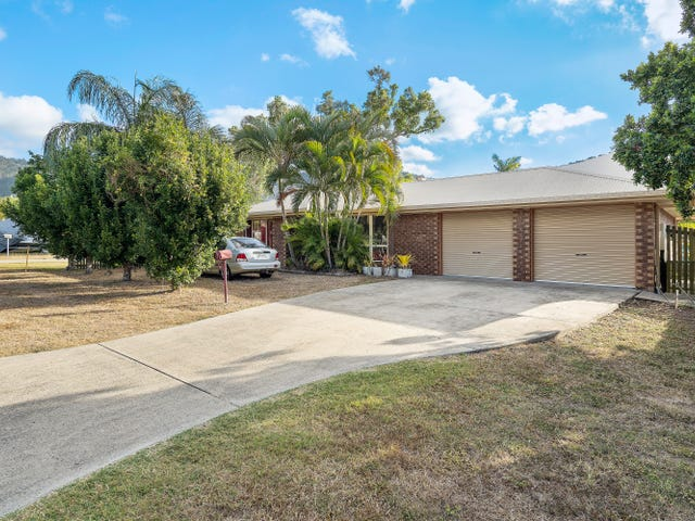 22 Erromango Drive, Jubilee Pocket, Qld 4802