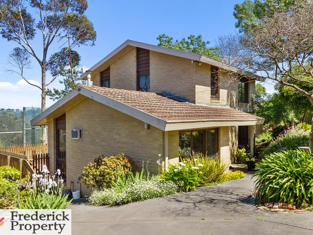 5 Haig Court, Doncaster East, Vic 3109